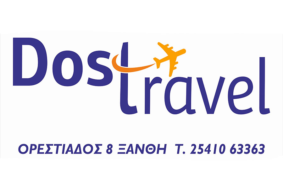 Dost Travel